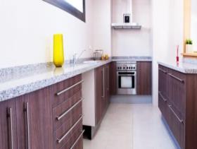 Image No.13-Appartement de 1 chambre à vendre à San Juan De Los Terreros