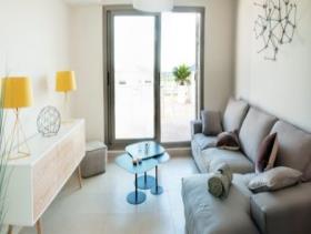 Image No.17-Appartement de 1 chambre à vendre à San Juan De Los Terreros