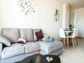 Image No.19-Appartement de 1 chambre à vendre à San Juan De Los Terreros