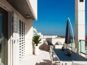 Image No.10-Appartement de 1 chambre à vendre à San Juan De Los Terreros