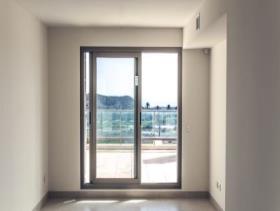 Image No.11-Appartement de 1 chambre à vendre à San Juan De Los Terreros