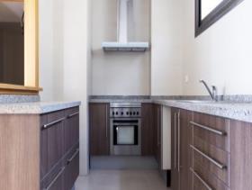 Image No.14-Appartement de 1 chambre à vendre à San Juan De Los Terreros