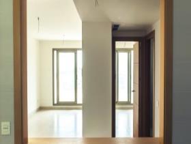 Image No.12-Appartement de 1 chambre à vendre à San Juan De Los Terreros