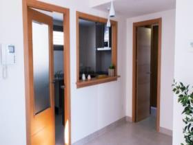 Image No.16-Appartement de 1 chambre à vendre à San Juan De Los Terreros