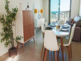 Image No.20-Appartement de 1 chambre à vendre à San Juan De Los Terreros