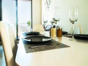 Image No.21-Appartement de 1 chambre à vendre à San Juan De Los Terreros