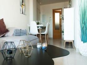 Image No.18-Appartement de 1 chambre à vendre à San Juan De Los Terreros