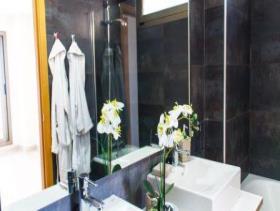 Image No.24-Appartement de 1 chambre à vendre à San Juan De Los Terreros