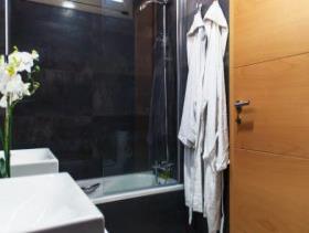 Image No.25-Appartement de 1 chambre à vendre à San Juan De Los Terreros