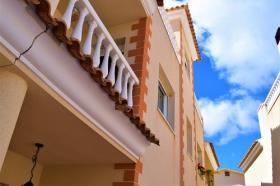 Image No.2-Appartement de 2 chambres à vendre à Los Lobos