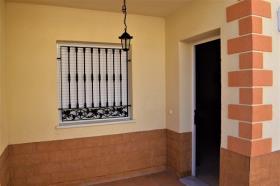 Image No.3-Appartement de 2 chambres à vendre à Los Lobos