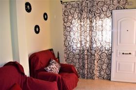 Image No.11-Appartement de 2 chambres à vendre à Los Lobos