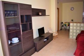 Image No.4-Appartement de 2 chambres à vendre à Los Lobos