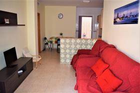 Image No.5-Appartement de 2 chambres à vendre à Los Lobos