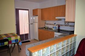 Image No.6-Appartement de 2 chambres à vendre à Los Lobos