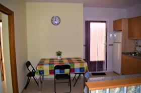 Image No.7-Appartement de 2 chambres à vendre à Los Lobos