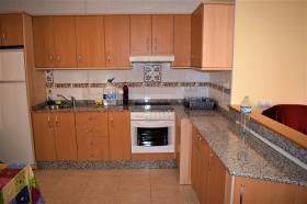 Image No.8-Appartement de 2 chambres à vendre à Los Lobos