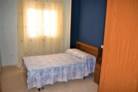 Image No.12-Appartement de 2 chambres à vendre à Los Lobos