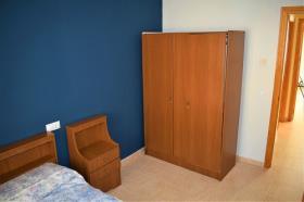 Image No.13-Appartement de 2 chambres à vendre à Los Lobos