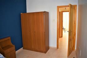 Image No.14-Appartement de 2 chambres à vendre à Los Lobos