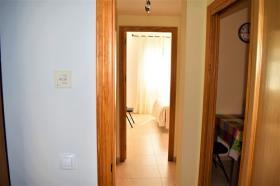 Image No.15-Appartement de 2 chambres à vendre à Los Lobos