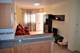 Image No.10-Appartement de 2 chambres à vendre à Los Lobos