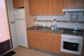 Image No.9-Appartement de 2 chambres à vendre à Los Lobos