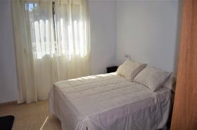 Image No.16-Appartement de 2 chambres à vendre à Los Lobos