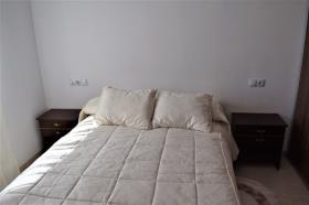 Image No.17-Appartement de 2 chambres à vendre à Los Lobos