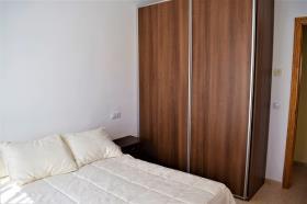 Image No.19-Appartement de 2 chambres à vendre à Los Lobos