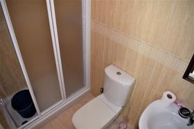 Image No.20-Appartement de 2 chambres à vendre à Los Lobos