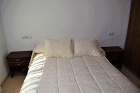 Image No.18-Appartement de 2 chambres à vendre à Los Lobos