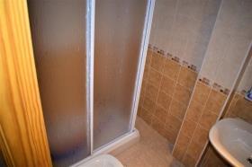 Image No.21-Appartement de 2 chambres à vendre à Los Lobos