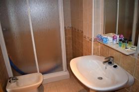 Image No.24-Appartement de 2 chambres à vendre à Los Lobos