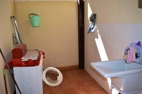 Image No.25-Appartement de 2 chambres à vendre à Los Lobos