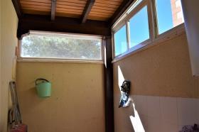 Image No.26-Appartement de 2 chambres à vendre à Los Lobos