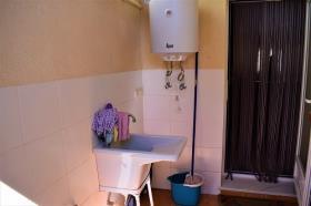 Image No.27-Appartement de 2 chambres à vendre à Los Lobos