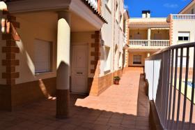 Image No.29-Appartement de 2 chambres à vendre à Los Lobos
