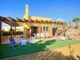 Desert Springs, House/Villa