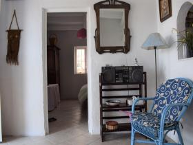 Image No.17-3 Bed Cortijo for sale