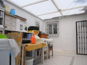 Image No.19-3 Bed Cortijo for sale