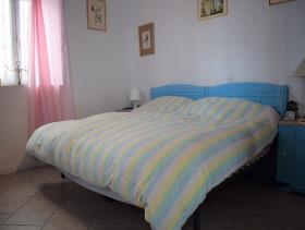 Image No.15-3 Bed Cortijo for sale