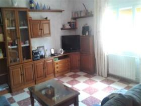 Image No.8-4 Bed Chalet for sale