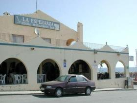 Image No.3-12 Bed Hotel for sale