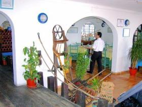 Image No.2-12 Bed Hotel for sale