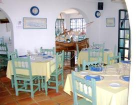 Image No.5-12 Bed Hotel for sale