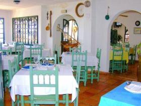 Image No.4-12 Bed Hotel for sale