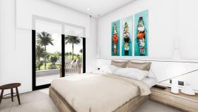 Image No.9-Maison / Villa de 3 chambres à vendre à Águilas