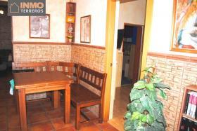 Image No.4-Maison de ville de 3 chambres à vendre à Cuevas del Almanzora