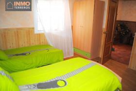 Image No.7-Maison de ville de 3 chambres à vendre à Cuevas del Almanzora